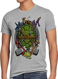 Amazon.es: 62 - Camisetas / Camisetas, polos y camisas: Ropa