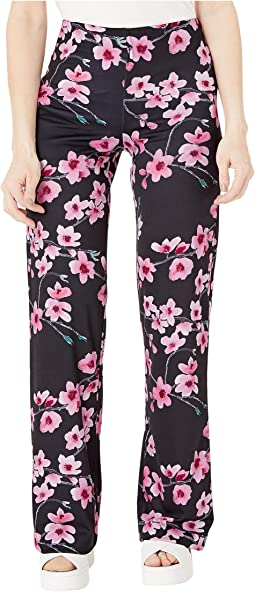 Pink/Cherry Blossom