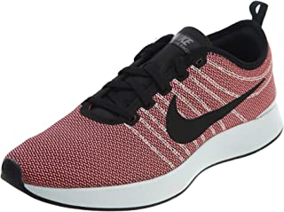 Amazon.ca: Nike Fashion Sneakers Women: Shoes & Handbags