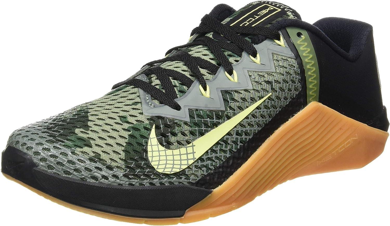 ●日本正規品● Nike お得セット Men's Road Running Shoe