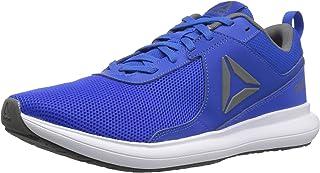 Reebok Men's Driftium Running Shoe
