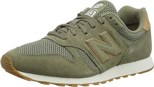 New Balance 373, Sneaker Uomo
