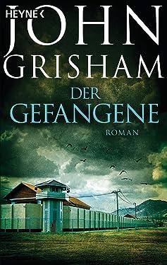 Der Gefangene (German Edition)