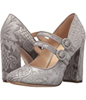 Nine West - Dabney