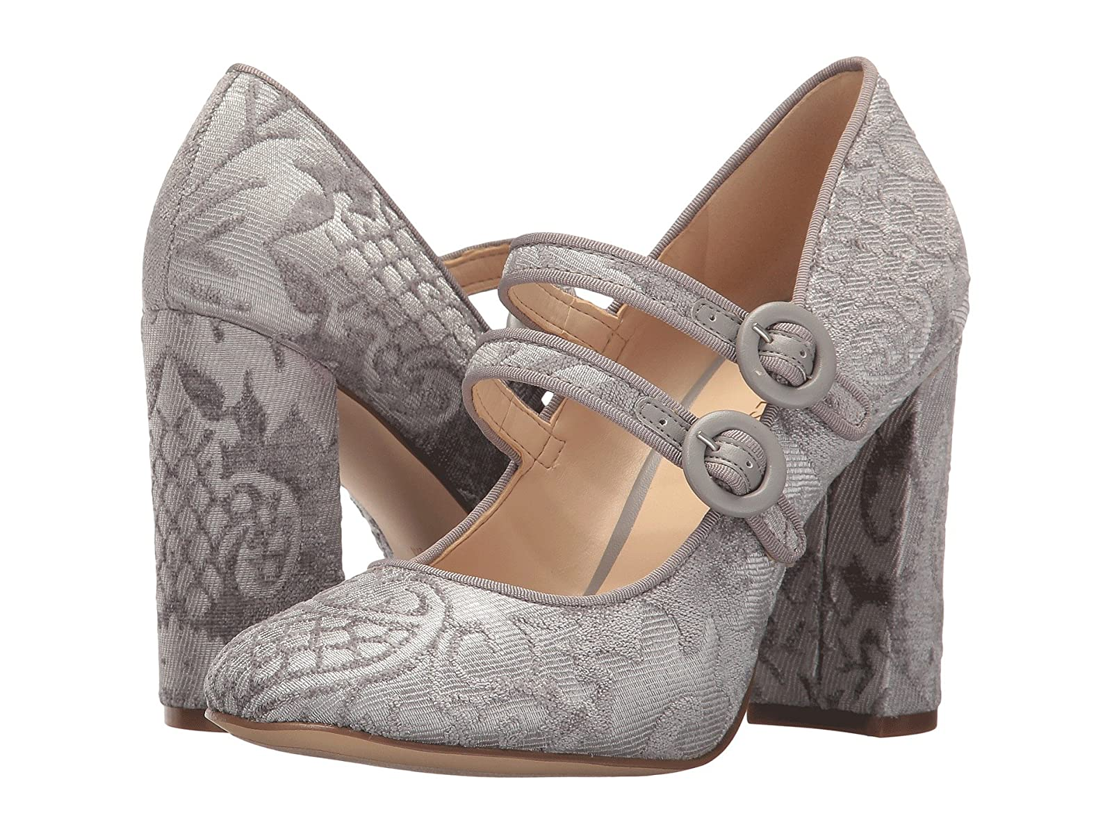 Nine West DabneyCheap and distinctive eye-catching shoes