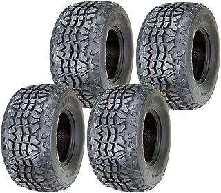 Best hoosier atv tires Reviews