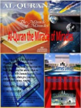 Al-Quran The Miracle of Miracles (ebook version)