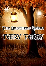 Fairy Tales (Annotated)