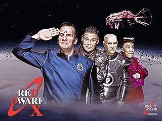 Best red dwarf season x Reviews