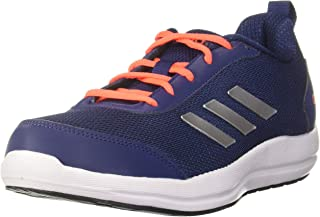 Adidas Women's Yking 2.0 W Running Shoes