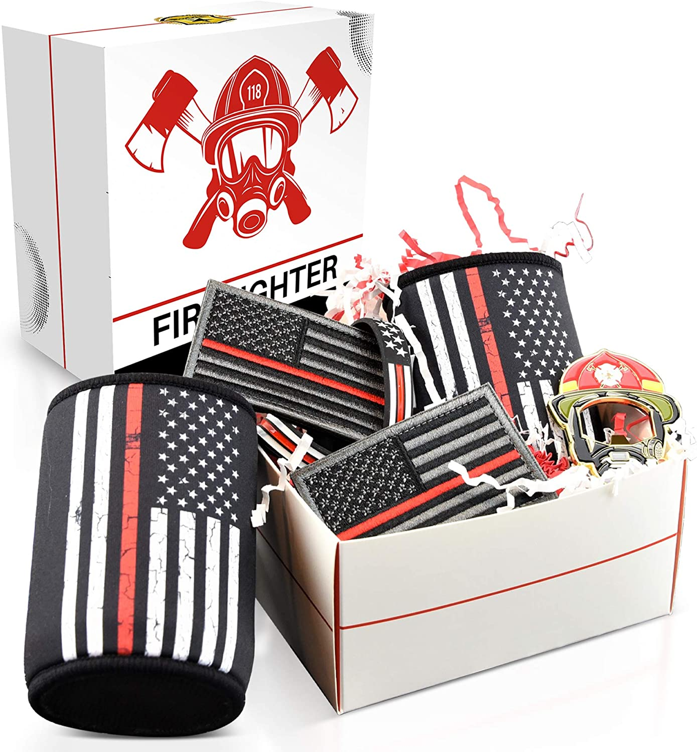 Firefighter 67% OFF of fixed price Gift Set safety