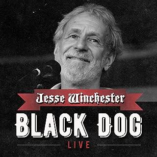 Best jesse winchester black dog Reviews