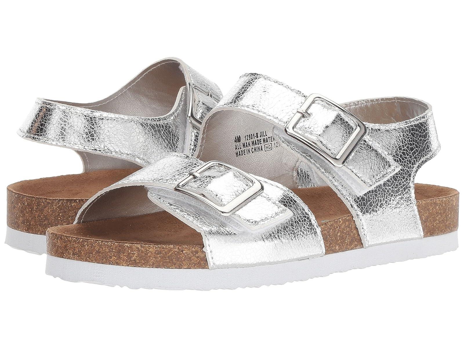 Rachel Kids Jill (Little Kid/Big Kid)Atmospheric grades have affordable shoes