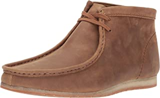 Best wallabee step boot Reviews