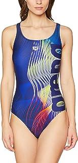 3a063f6f03d2c7 Amazon.it: costume piscina donna arena