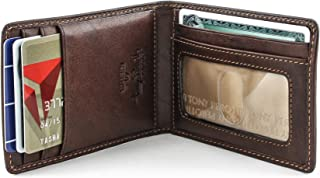 Tony Perotti Men's Money-Clips