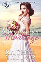 My Convenient Marriage (Sweet Bay Brides Book 1) Kindle Edition