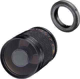 Suchergebnis Auf Für 300 Mm Mehr Objektive Kamera Foto Elektronik Foto