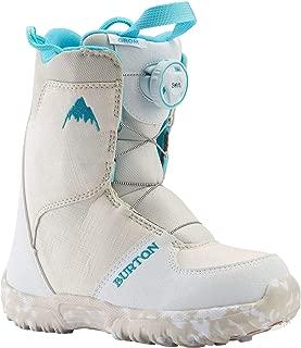 Burton Grom BOA Snowboard Boots Kid's