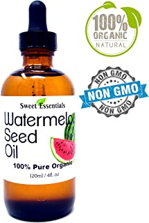 watermelon oil for skin
