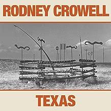 Texas [Explicit]