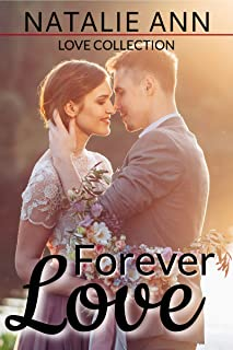 Forever Love (Love Collection)
