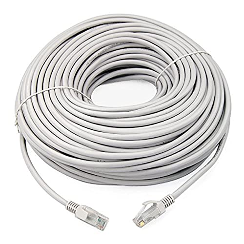 Terrific Cat 5 Cable Buy Cat 5 Cable Online At Best Prices In India Amazon In Wiring Digital Resources Indicompassionincorg