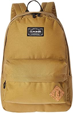 365 Pack Backpack 21L