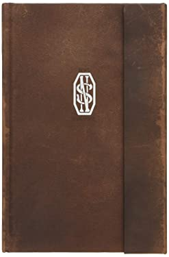 Fantastic Beasts and Where to Find Them: Newt Scamander Hardcover Ruled Journal (Insights Journals)