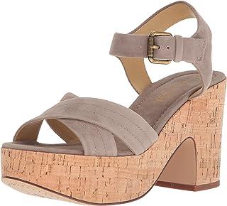 86a26b647d2 Amazon.com: Splendid - Platforms & Wedges / Sandals: Clothing, Shoes ...