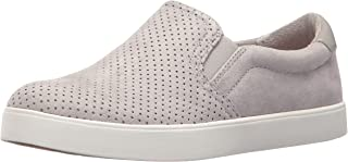 Women's Madison Fashion Sneaker
