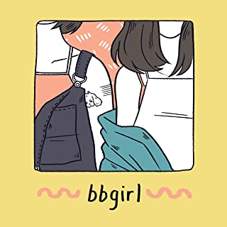 Bbgirl (feat. August Wahh & No Rome)