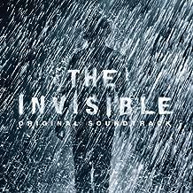 the invisible soundtrack
