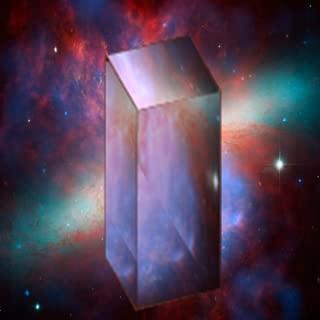 Bloxorz : The Block Puzzle