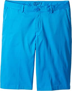Nike Kids - Flat Front Shorts (Little Kids/Big Kids)