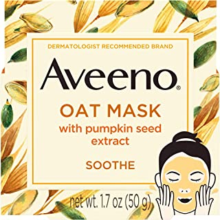 Best soothing face mask Reviews