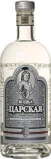 Ladoga Zarskaja Wodka 1 x 1 l