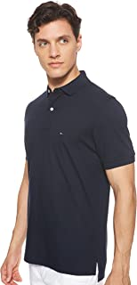 Tommy Hilfiger Men's Core Tommy Regular Polo Shirt