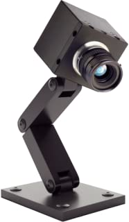 Cam Viewer for Hootoo cameras