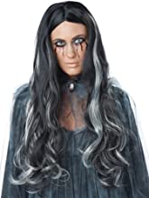 California Costumes Women's Bloody Mary Wig