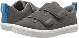 Native Kids Shoes - Monaco H&L (Toddler/Little Kid)