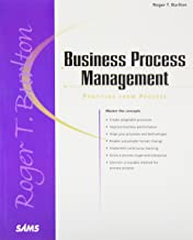 Best business process management profiting from process Reviews