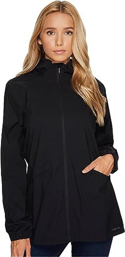 ExOfficio - Caparra Jacket