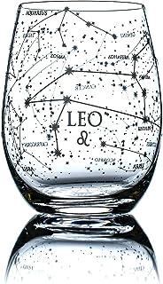 Jobs For Leo Zodiac Sign