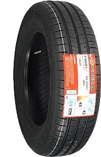 Amazon.es: Neumáticos - Neumáticos y llantas: Coche y moto ...