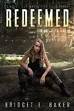 Redeemed (Sins of Our Ancestors Book 3)