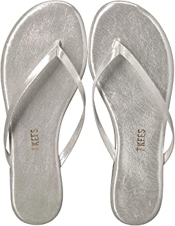 273437000 Thong sandals
