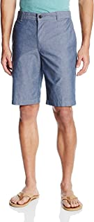 Men's Classic Fit Perfect Short Cotton