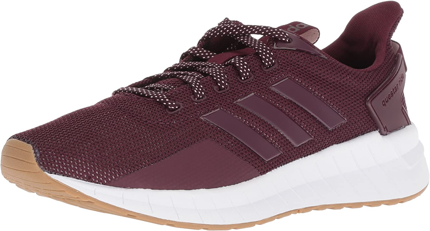 Adidas Women's Questar Ride Sneakers