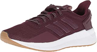 adidas Women's Questar Ride Running Shoe